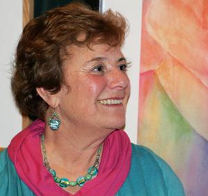 Lea Lyon